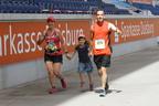 7214 rhein-ruhr-marathon-2017-4741 1500x1000