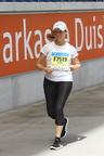 7215 rhein-ruhr-marathon-2017-4742 1000x1500