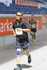 7216 rhein-ruhr-marathon-2017-4743 1000x1500