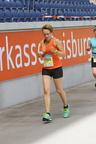 7217 rhein-ruhr-marathon-2017-4745 1000x1500