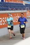 7218 rhein-ruhr-marathon-2017-4746 1000x1500