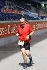 7219 rhein-ruhr-marathon-2017-4747 1000x1500