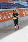 7221 rhein-ruhr-marathon-2017-4751 1000x1500