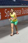 7223 rhein-ruhr-marathon-2017-4753 1000x1500