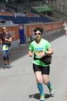 7225 rhein-ruhr-marathon-2017-4756 1000x1500