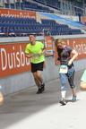 7226 rhein-ruhr-marathon-2017-4757 1000x1500