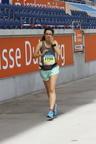 7227 rhein-ruhr-marathon-2017-4758 1000x1500
