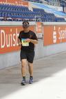7228 rhein-ruhr-marathon-2017-4759 1000x1500