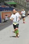 7230 rhein-ruhr-marathon-2017-4761 1000x1500