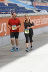 7231 rhein-ruhr-marathon-2017-4762 1000x1500