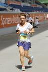 7232 rhein-ruhr-marathon-2017-4763 1000x1500