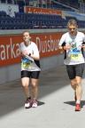 7233 rhein-ruhr-marathon-2017-4764 1000x1500