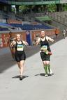7234 rhein-ruhr-marathon-2017-4765 1000x1500
