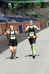 7235 rhein-ruhr-marathon-2017-4766 1000x1500
