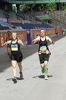 7236 rhein-ruhr-marathon-2017-4767 1000x1500