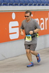 7238 rhein-ruhr-marathon-2017-4769 1000x1500