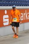7239 rhein-ruhr-marathon-2017-4770 1000x1500
