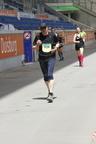 7240 rhein-ruhr-marathon-2017-4771 1000x1500