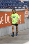 7241 rhein-ruhr-marathon-2017-4772 1000x1500