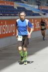 7242 rhein-ruhr-marathon-2017-4773 1000x1500