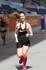7243 rhein-ruhr-marathon-2017-4774 1000x1500