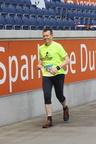 7246 rhein-ruhr-marathon-2017-4777 1000x1500