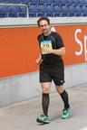 7247 rhein-ruhr-marathon-2017-4778 1000x1500