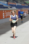 7249 rhein-ruhr-marathon-2017-4780 1000x1500