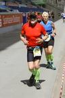 7251 rhein-ruhr-marathon-2017-4783 1000x1500