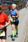 7252 rhein-ruhr-marathon-2017-4784 1000x1500