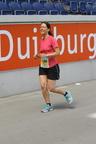 7253 rhein-ruhr-marathon-2017-4785 1000x1500