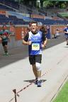 7255 rhein-ruhr-marathon-2017-4787 1000x1500