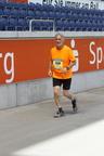 7256 rhein-ruhr-marathon-2017-4788 1000x1500