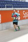 7257 rhein-ruhr-marathon-2017-4789 1000x1500