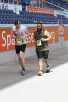 7258 rhein-ruhr-marathon-2017-4790 1000x1500