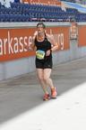 7259 rhein-ruhr-marathon-2017-4792 1000x1500