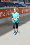 7260 rhein-ruhr-marathon-2017-4793 1000x1500