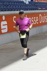 7261 rhein-ruhr-marathon-2017-4795 1000x1500
