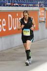 7262 rhein-ruhr-marathon-2017-4796 1000x1500