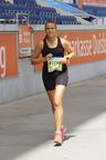 7263 rhein-ruhr-marathon-2017-4797 1000x1500