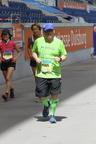 7264 rhein-ruhr-marathon-2017-4800 1000x1500