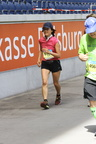 7265 rhein-ruhr-marathon-2017-4801 1000x1500