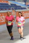 7268 rhein-ruhr-marathon-2017-4806 1000x1500