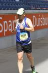 7269 rhein-ruhr-marathon-2017-4807 1000x1500