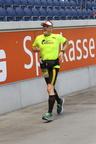 7270 rhein-ruhr-marathon-2017-4808 1000x1500