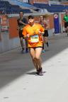 7271 rhein-ruhr-marathon-2017-4809 1000x1500