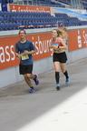 7272 rhein-ruhr-marathon-2017-4810 1000x1500