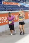 7274 rhein-ruhr-marathon-2017-4812 1000x1500