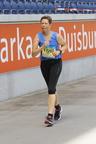 7275 rhein-ruhr-marathon-2017-4813 1000x1500