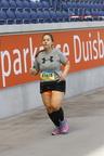 7276 rhein-ruhr-marathon-2017-4814 1000x1500